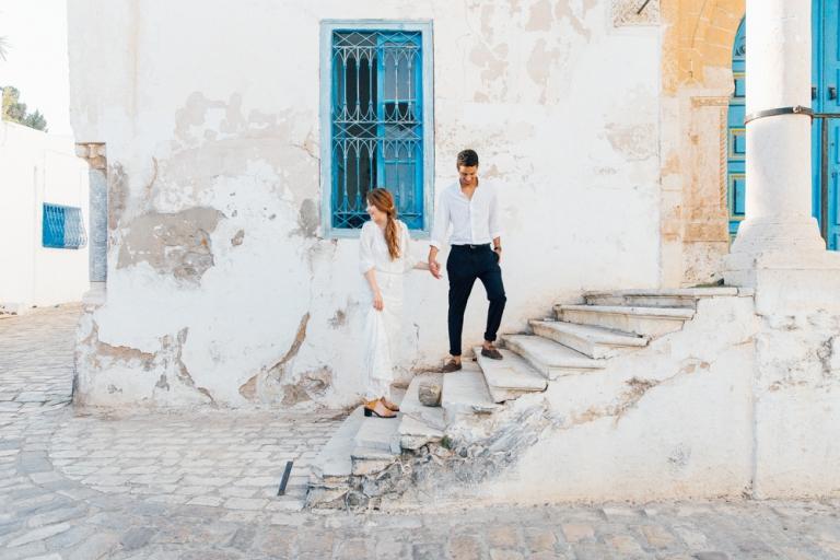 photographe-mariage-sud-ouest-anaislphotographie-001