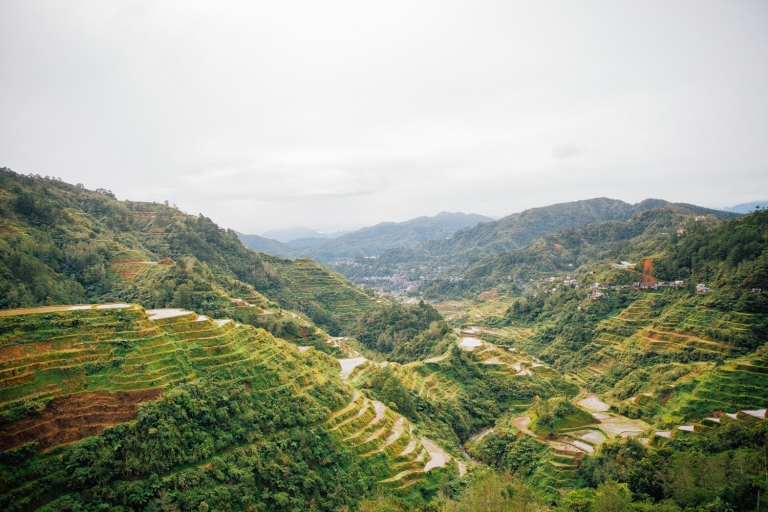 voyage-philippines-janvier-2017